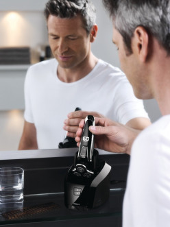 Best Electric Rotary Shavers for Men Under $50, $100, $250 - 2013 - 2014 Review