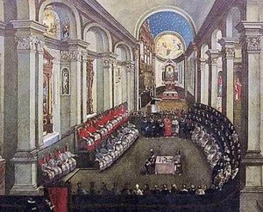 300px-Council_of_Trent.jpg