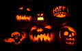 Halloween - What is it about? Where did it come from? Why do we celebrate it? When did it start? Who is involved?