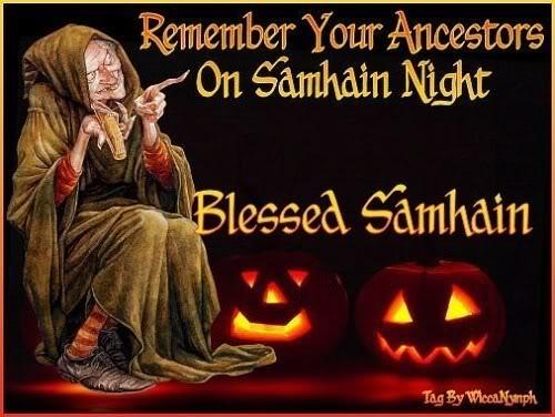 Samhaim
