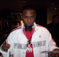 Top 10 Best Tech N9ne Rap Songs