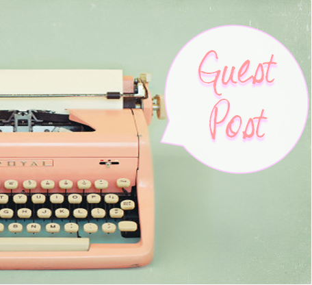 Guest Posting can be a Great Experience for both writer and blog owner!