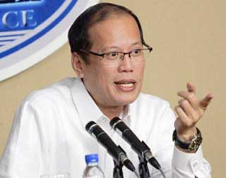 http://www.journal.com.ph/index.php/news/headlines/57090-pnoy-defends-pork