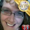 Sarah Jack profile image