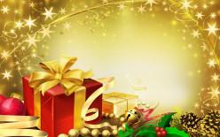 Short Christmas Stories: The Yuletide Wish