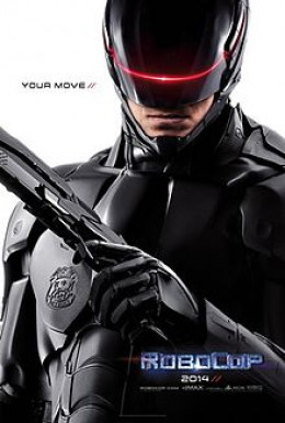New RoboCop suit revealed - Page 4 8439454_f260