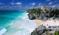 All Inclusive Resorts In Tulum Mexico. Luxury And Five Star Hotels, Vacation Packages, Cheap Vacations Tulum Mexico