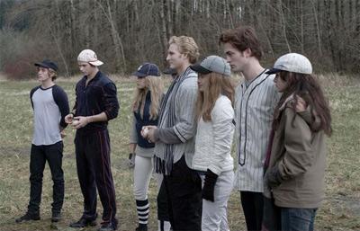 Hard evidence that Twilight killed baseball's popularity