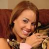lasina profile image