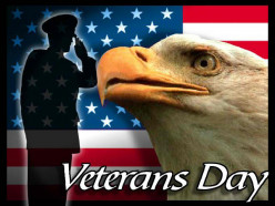 10 Best Civil War Sites to Visit on Veterans Day