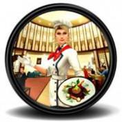 Rachel Kruse profile image