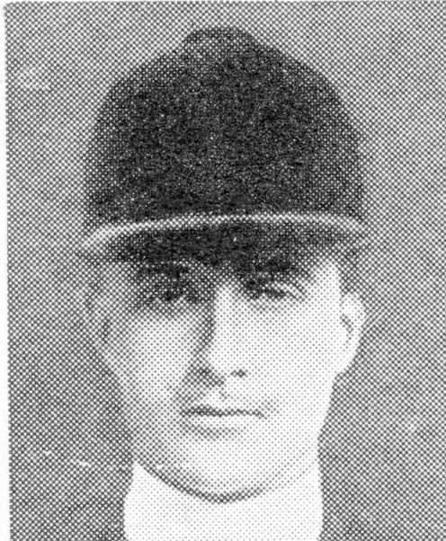 Capt. E.C. Stafford-King-Harman, eldest son of Sir Thomas Stafford. Gazetted 2nd-Lieut. in 1911.