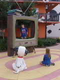 Walt Disney World Resorts: Value