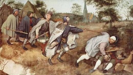 375px-Pieter_Bruegel_d._Ä._025.jpg