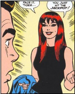 Mary Jane Watson: Character, Costume History, and Cosplay