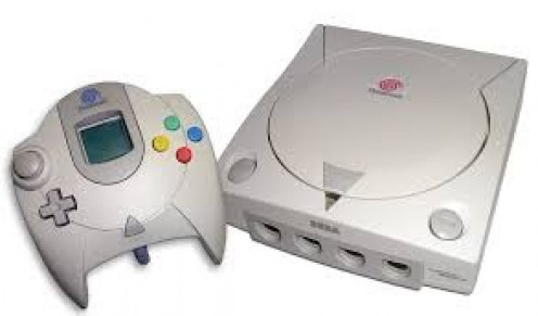The Sega Dreamcast was the final system made by Sega and they went out with a bang because this was an awesome gaming experience.
