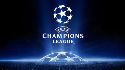 UEFA Champions League: A Brief History and List of All-Time Participants (Since 1992)