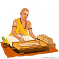 How to get proper advantage of Vedic Astrology Readings