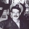 Steven Jay profile image