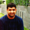 nsrikar profile image