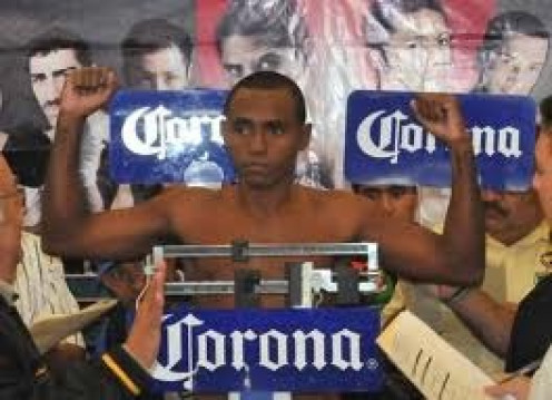 Felix Machado fought all the top boxers of his time and never ducked a challenge.