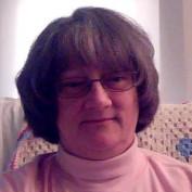 L.M. Hosler profile image