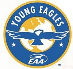 EAA Declines FAA's Grant of Exemption