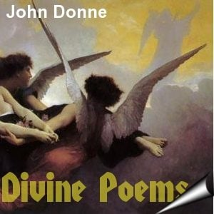 Create the wings of poetry sailing in divine poems