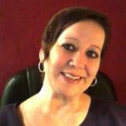 Lene Lynn profile image