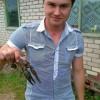Arnis Vasilenoks profile image
