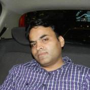 funtoosh profile image