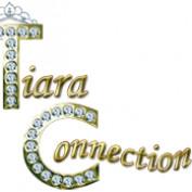 tiaraconnection profile image