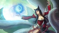 Best Assassin Champions League of Legends