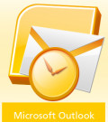 Microsoft Outlook Alternatives
