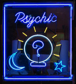 Boost Your Psychic Ability and Learn to Trust Your Intuition