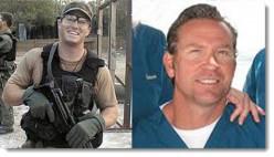 Tyrone Woods - Benghazi Still Matters