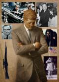 JFK 50 years later: America remembers