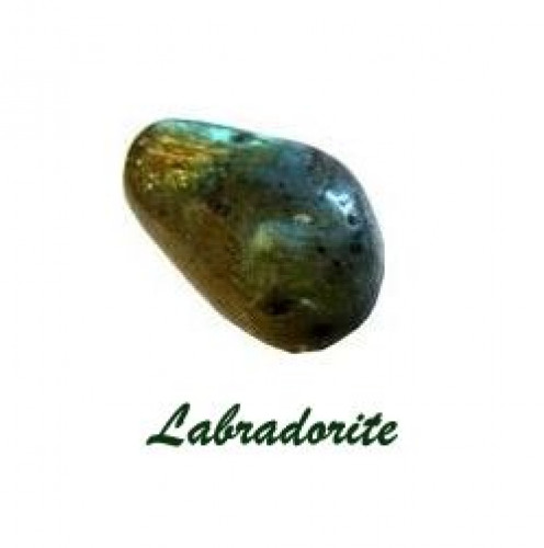 Labradorite Gemstone also known as Rainbow Moonstone is a stone associated with Planet Uranus