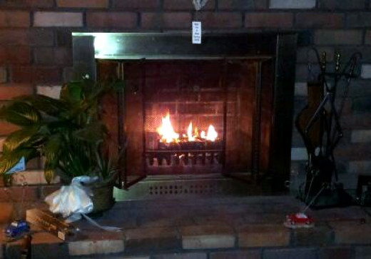 Pros and cons of electric fireplaces with mentions of top for Gel fuel fireplaces pros and cons