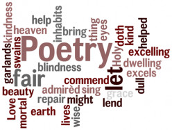 Crafting A Meaningful Poem