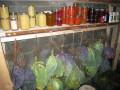 Storage Basics for the Home Kitchen