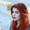 Antonia Lamberti profile image
