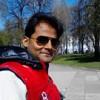 mansisin profile image