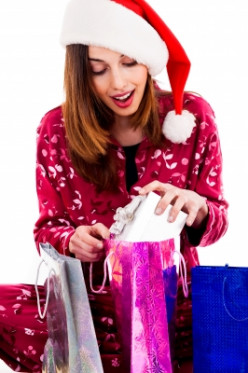 Best Gifts for 16 Year Old Girls - Christmas and Birthday ...