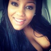 Ms.Lavae profile image