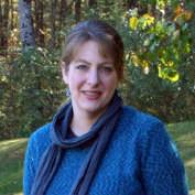 Jeanne Grunert profile image