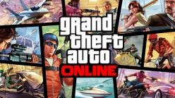 Grand Theft Auto Online: Money Cut in Half After Repeating Missions Rockstar Confirms