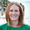 Heathercowdell profile image