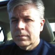 Bibowen profile image