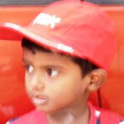 sugunajey profile image
